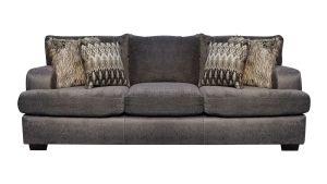 Wesley Smoke Sofa, , hi-res
