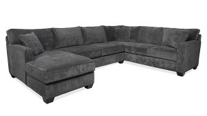 New Berlin LAF Sectional, , hi-res