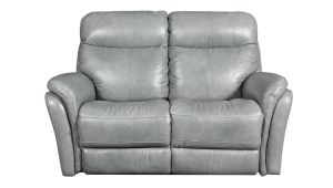 Seabiscuit Power Loveseat without Console, , hi-res