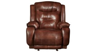 Crescent Power Recliner W/Power Headrest, , hi-res