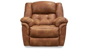 Marcelina Power Rocker Recliner, , hi-res