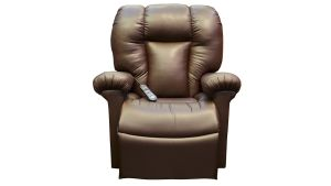 Stellar Eclipse Power Lift Chair, , hi-res
