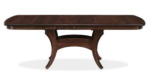 Rosharon Maple Dining Table, , hi-res