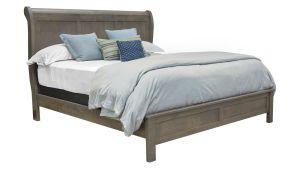 Marshall Springs Grey King Bed, , hi-res