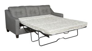 Brindon Queen Sleeper Sofa, , hi-res