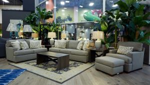 Barnstormer Smoke Living Room Collection, , hi-res