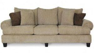 Brenham Sofa, , hi-res