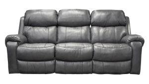 Persevere Power Dual Reclining Sofa, , hi-res