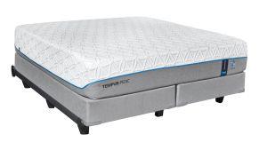 Tempur-Cloud™ Luxe Breeze Mattress 2.0, , hi-res