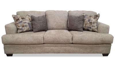 Barrish Sisal Sofa, , hi-res
