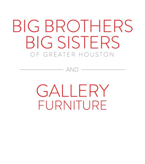 Gallery Furnitureu0027s. Latest News U0026 Announcements