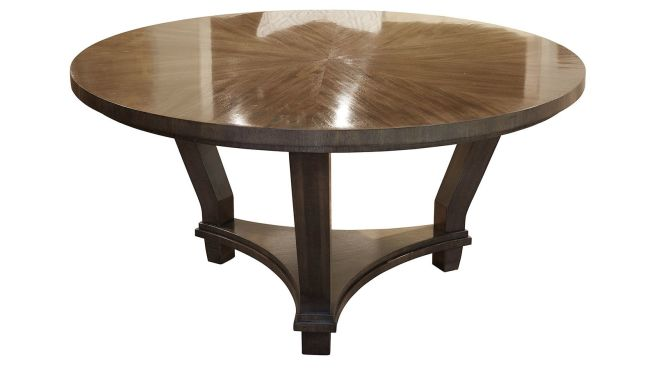 Glen Rose Cocktail Table, , hi-res