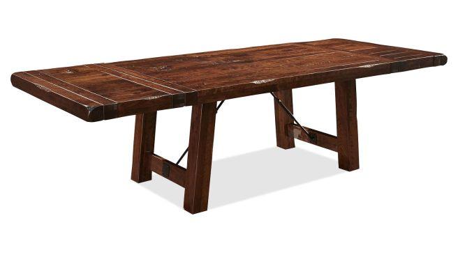 Harlingen Dining Table, , hi-res