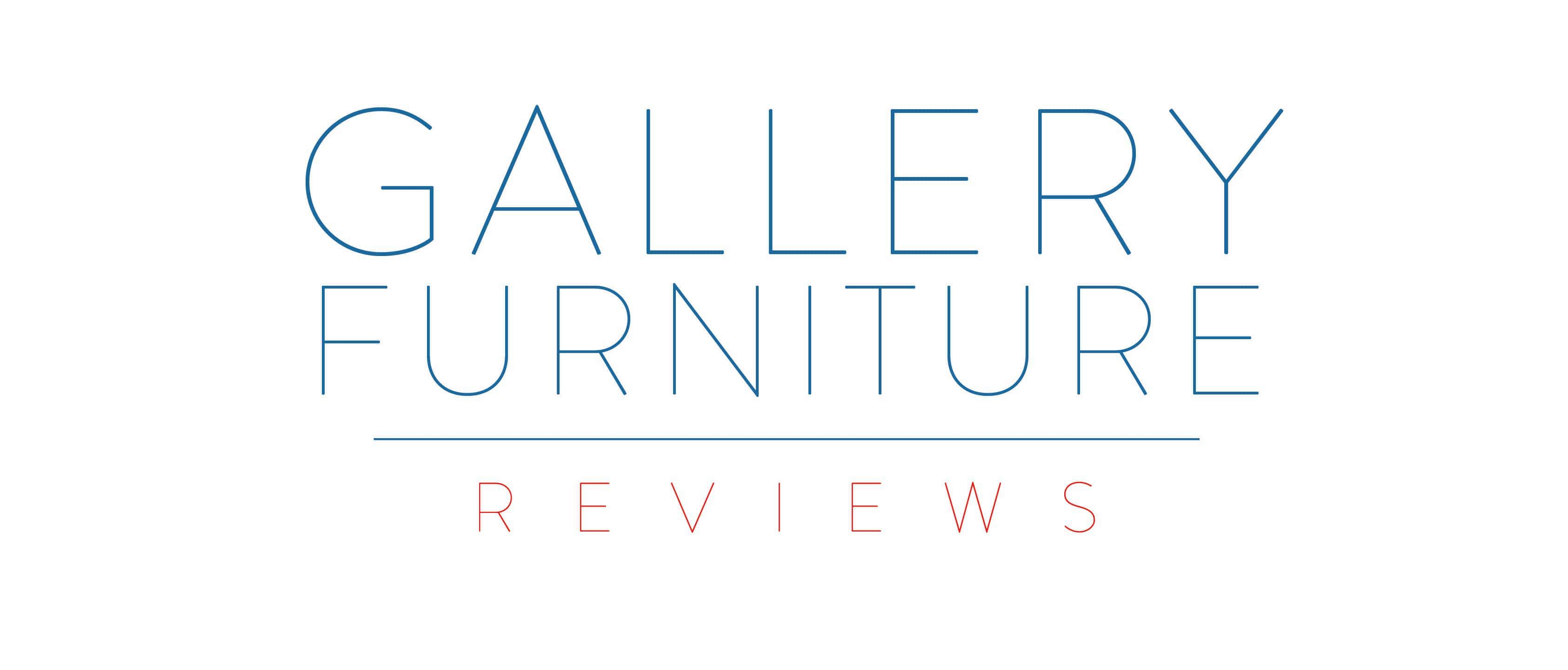 Gallery Furniture Reviews