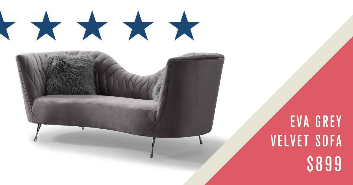 Swell Labor Day Super Sale 2019 Caraccident5 Cool Chair Designs And Ideas Caraccident5Info