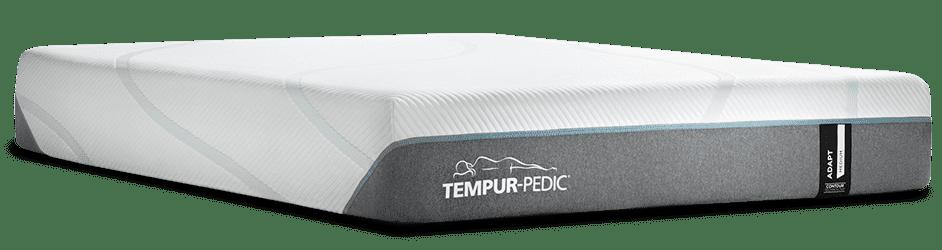 Tempur-Adapt mattress