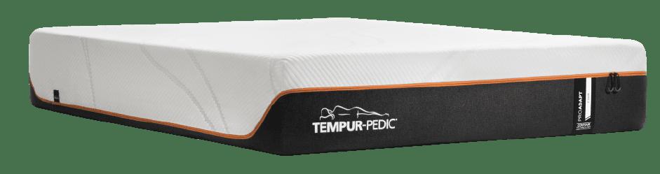 Tempur-ProAdapt mattress