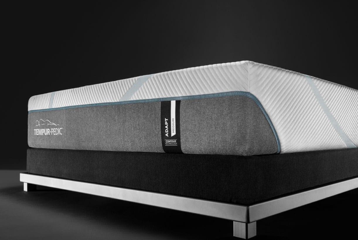 TEMPUR-Adapt® mattress