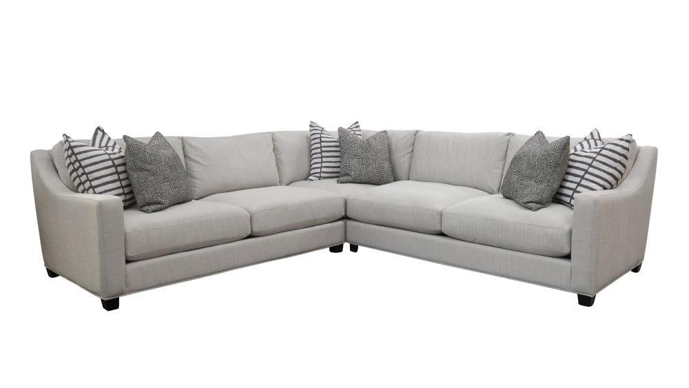 Dove Sectional, , hi-res