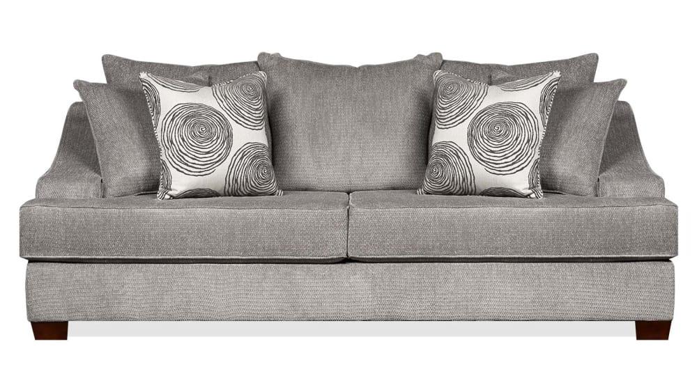 Muleshoe Queen Sleeper Sofa, , hi-res