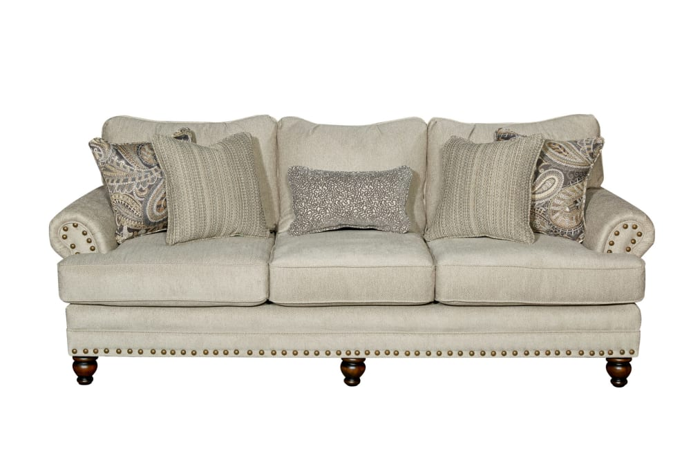 Silver City Sofa, , hi-res
