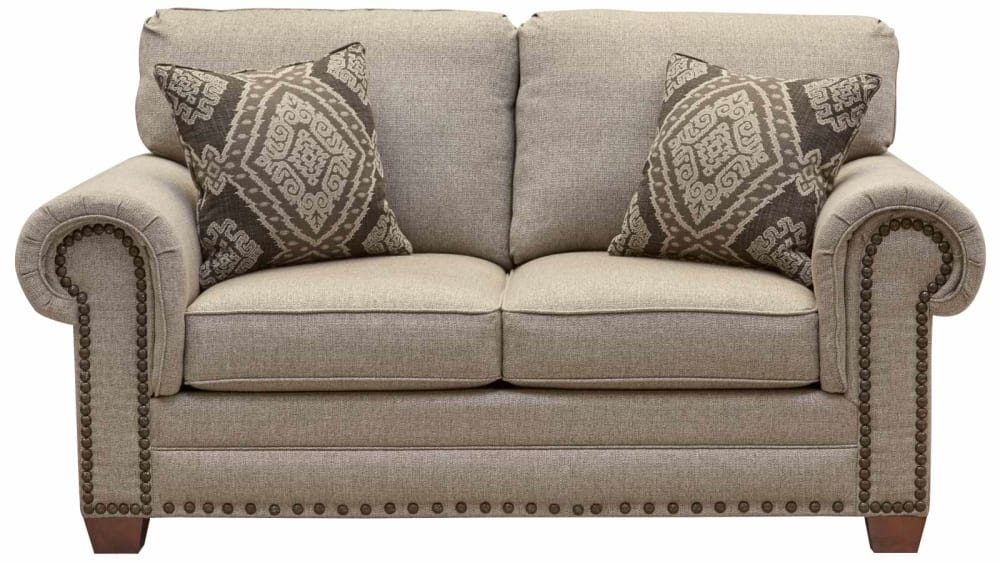 Hill Country Loveseat, , hi-res
