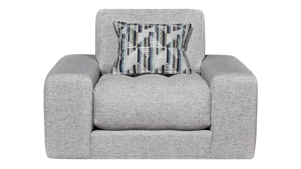 Hudson Chair, , hi-res
