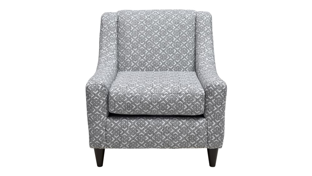 Macedonia Accent Chair, , hi-res
