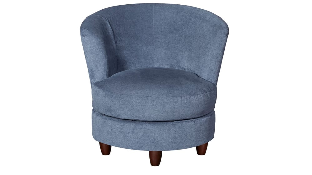 Denim Chair, , hi-res