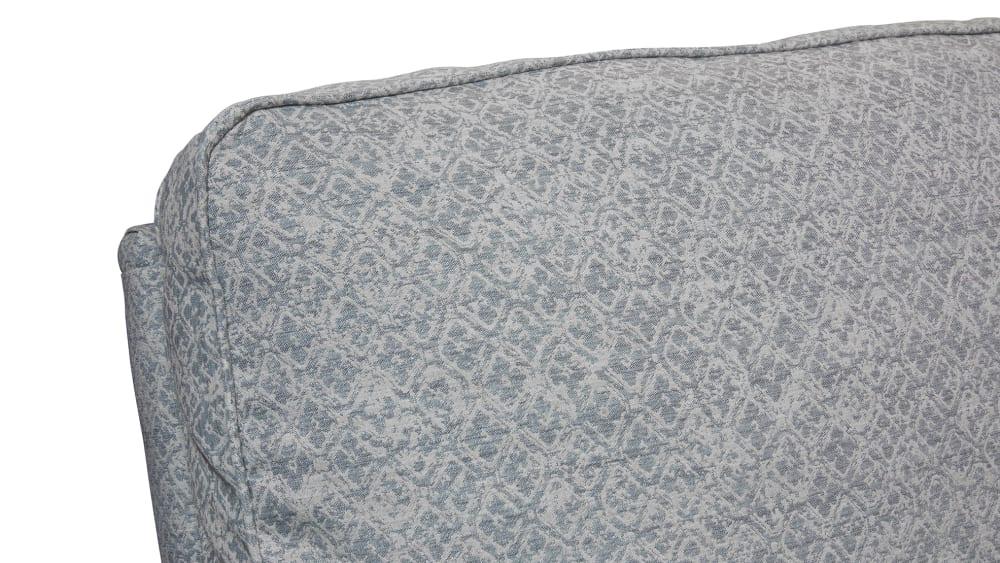 Bunfoo Meteorite Chair, , hi-res