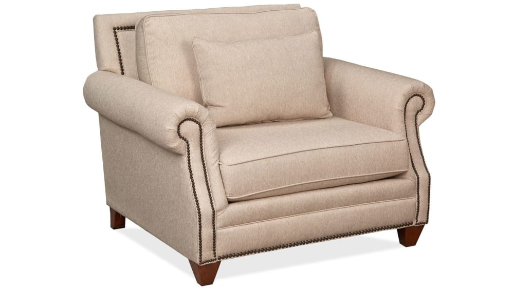 Alpine Chair, , hi-res