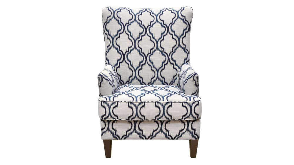 Lavernia Wingback Chair, , hi-res
