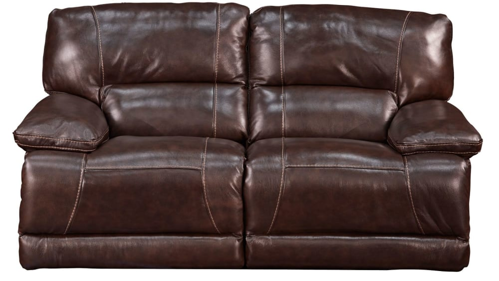 Midnight Luxe Power Reclining Loveseat, , hi-res