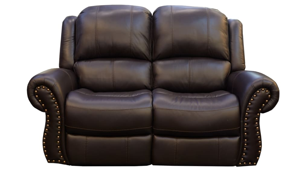 Adam Brown PowerReclining Loveseat without Console, , hi-res