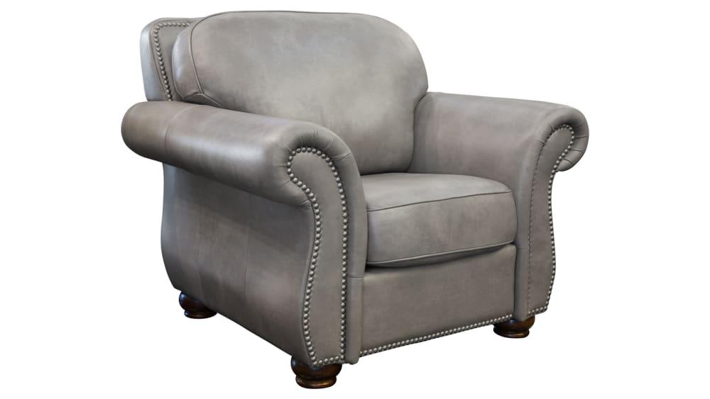 Silverado Cobblestone Chair, , hi-res