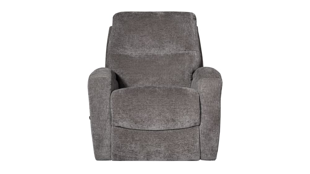 Lawrence Swivel Recliner, , hi-res