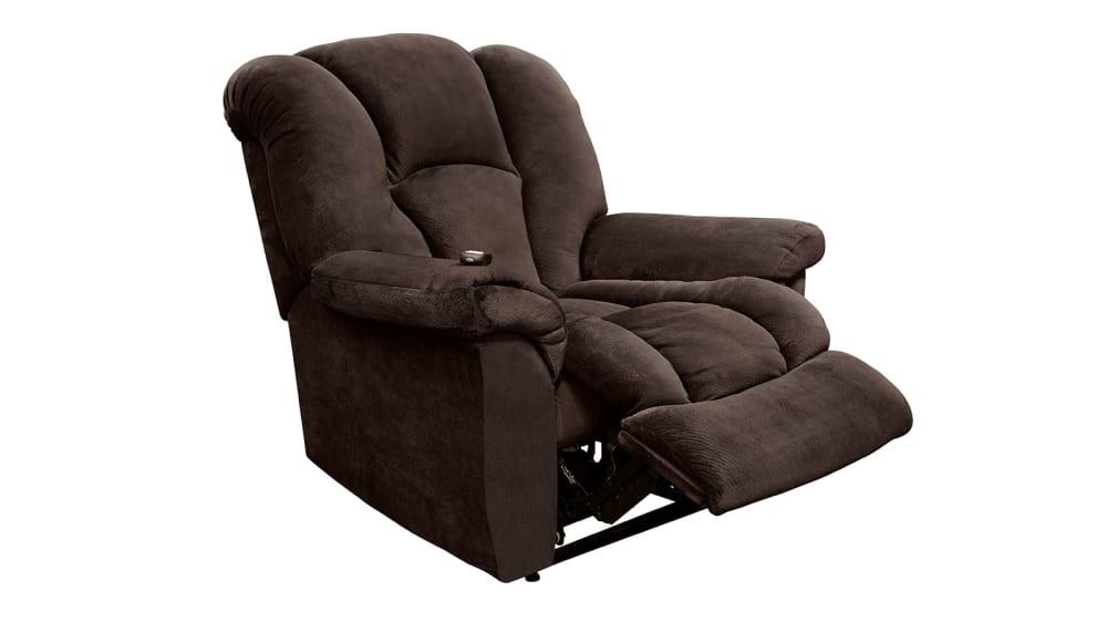 Transformer Espresso Power Lift Chair, , hi-res