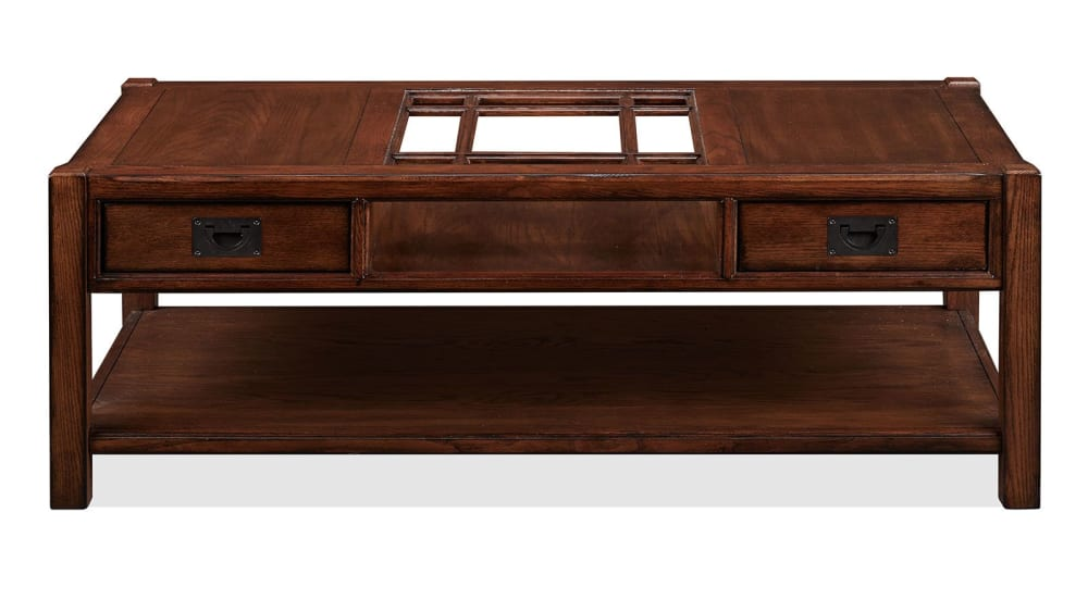 Easton Cocktail Table, , hi-res
