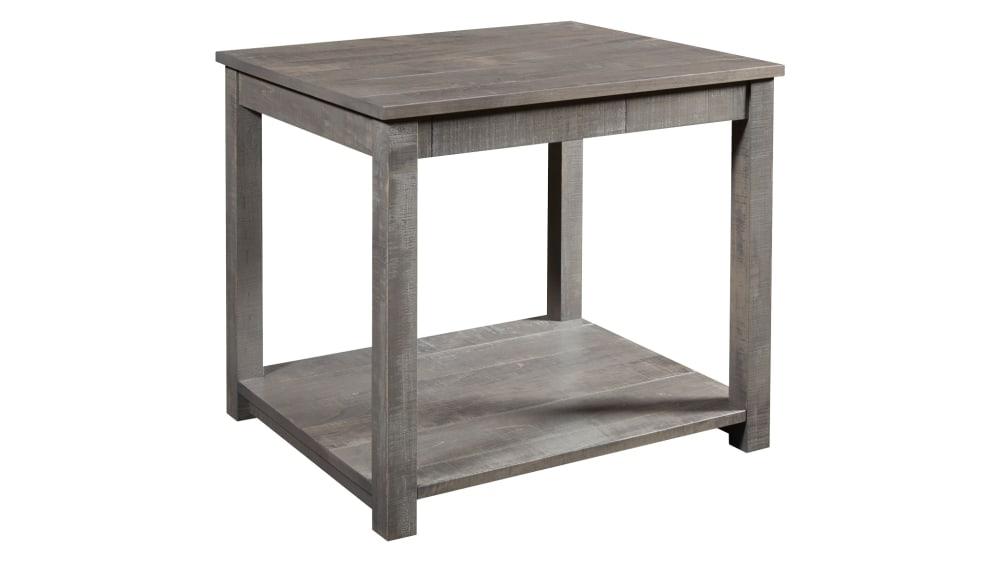 Greenville Nimbus End Table, , hi-res