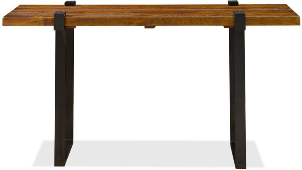 Santa Fe Sofa Table, , hi-res