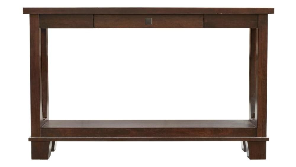 Laredo Sofa Table, , hi-res