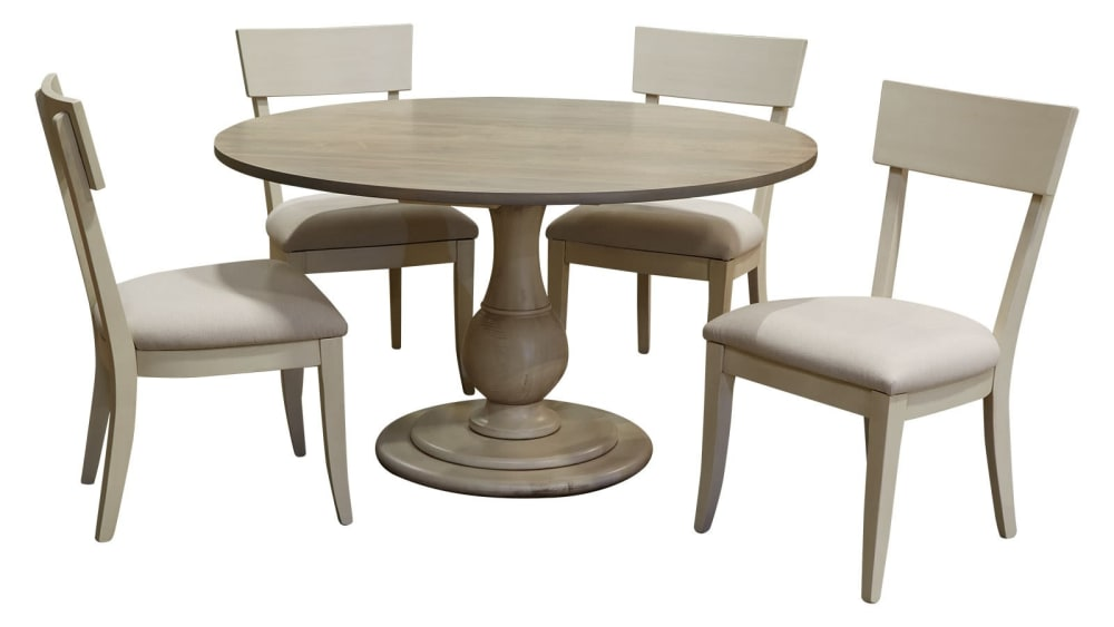Taylor Bella Dining Room Set, , hi-res