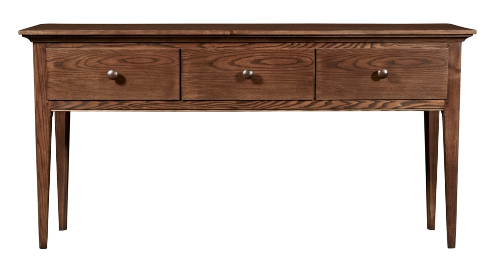 Stickley Midtown Lodge Sideboard, , hi-res