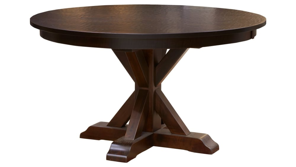"Henderson 48"" Round Table, , hi-res"