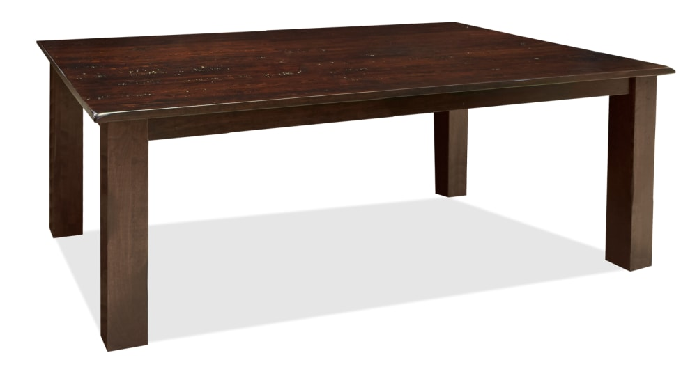 """Crawford 70"""" Dining Table, , hi-res"""
