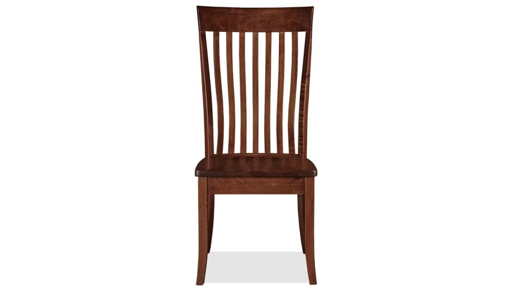 Baytown Dining Chair, , hi-res
