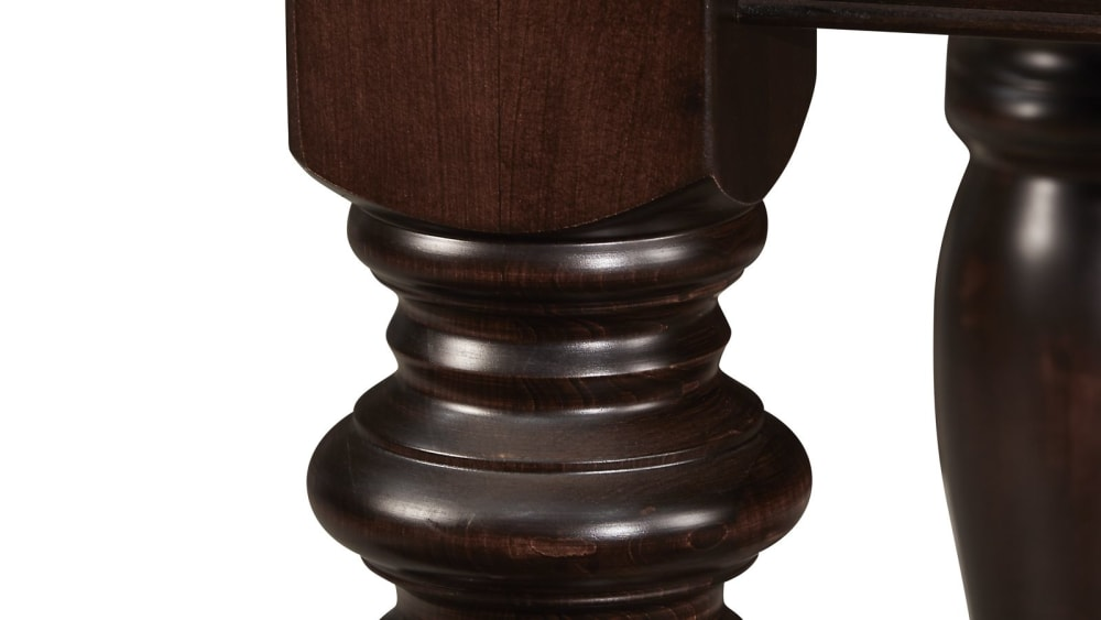 """Needville 82"""" Dining Table, , hi-res"""