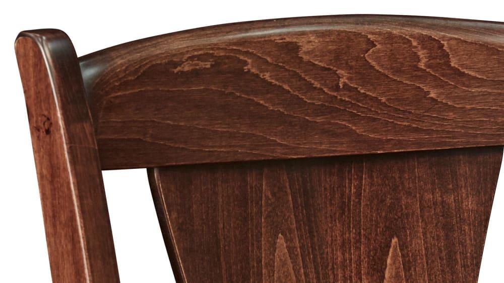 Abbott Dining Chair, , hi-res