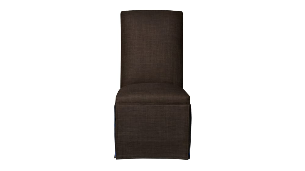 Parson Timer Dining Chair, , hi-res