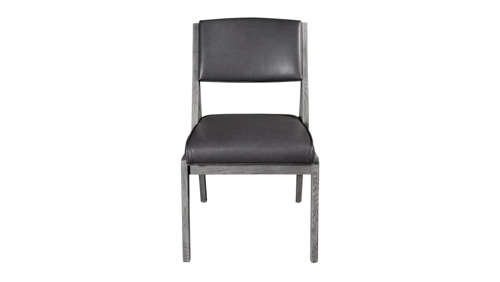 Stickley Midtown Fieldstone Dining Chair, , hi-res